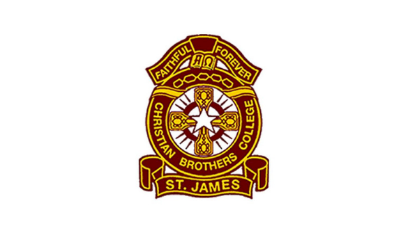 St James College