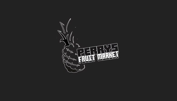 Perry's Fruit Market