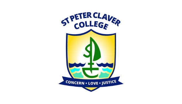 St Peter Claver College