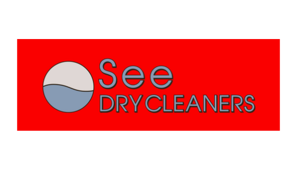 See Dry Cleaners