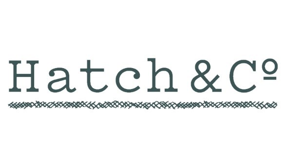 Hatch & Co