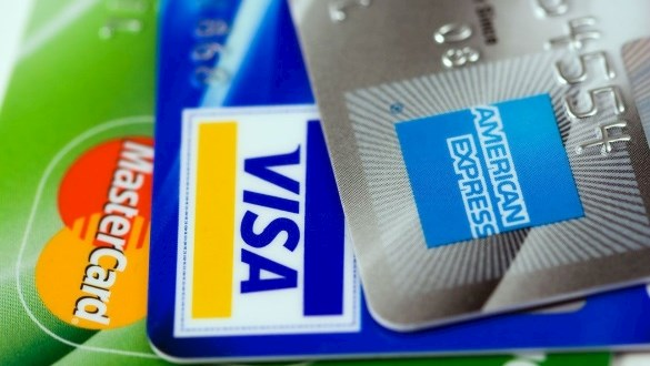 Credit Card Surcharges and Your Rights