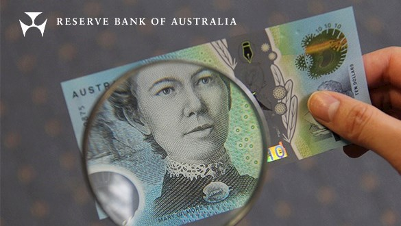 New $10 Enters Circulation