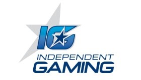 Independent Gaming