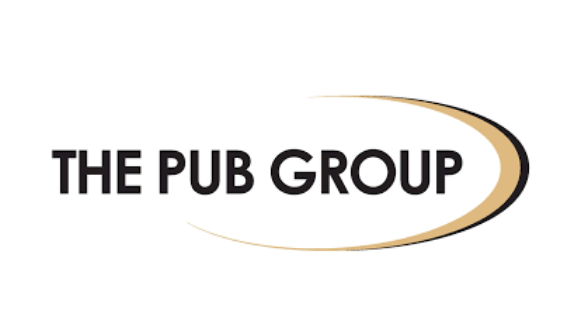 The Pub Group
