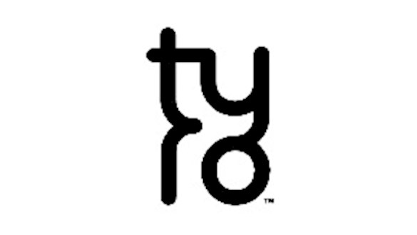 Idealpos Integrates with Tyro