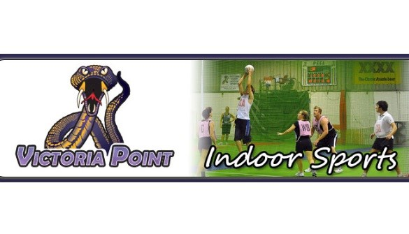Victoria Point Indoor Sports